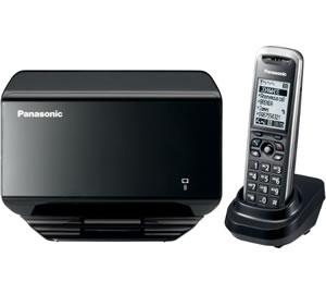 Panasonic TGP 500